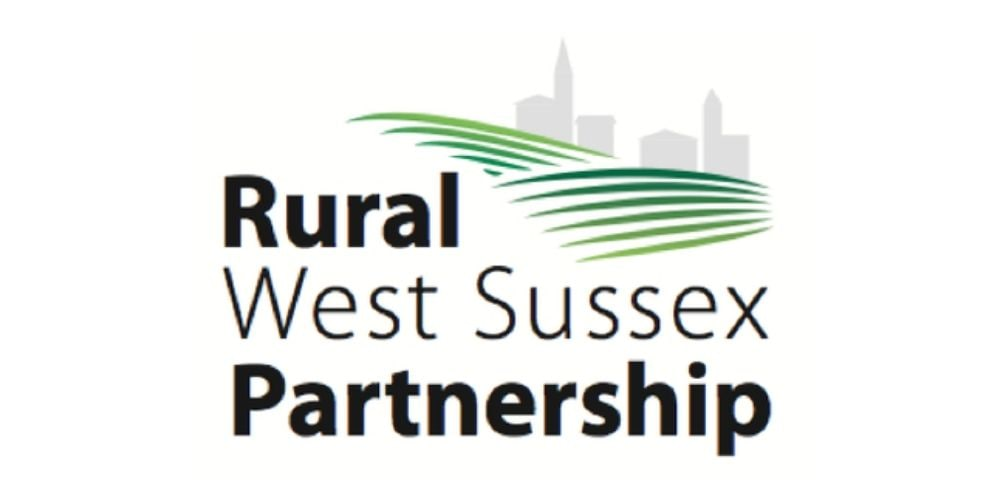 Rural West Sussex Partnership