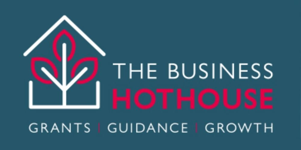 The Business Hothouse Grants Guidance Growth